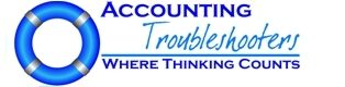 Accounting Troubleshooters
