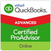 North Vancouver Quickbooks ProAdvisor